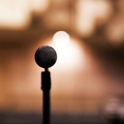 Риторика «Ораторское искусство»