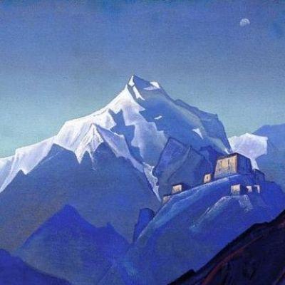 Online. Лекция «Мудрость Тибета»