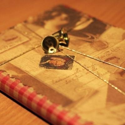 Секреты упаковки подарков
