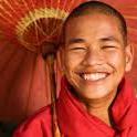 Буддизм - учение о счастье?
