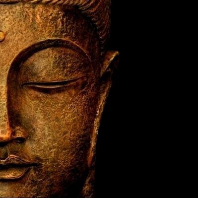 «Будда и его учение» (набор в группу продолжается)