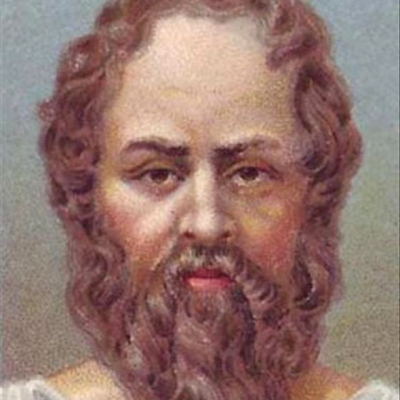 a look at the decisions of socrates