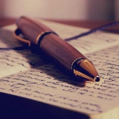 Практикум «Дневник. 7 причин его вести» + презентация курса «Философия для жизни»