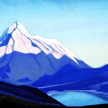 Мудрость Тибета. Традиция и Путь