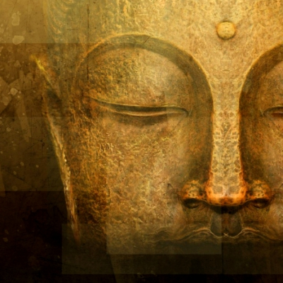 Основы буддизма. Четыре благородные истины