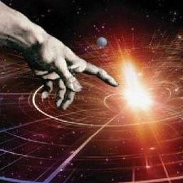 Как узнать себя. Древняя мудрость о природе человека.
