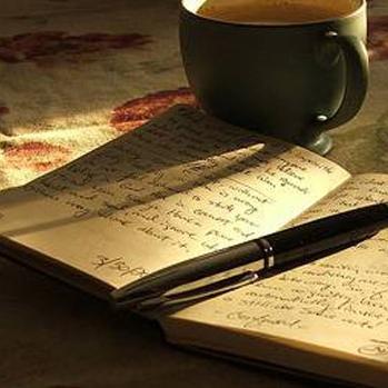 «Дневник как инструмент самопознания»