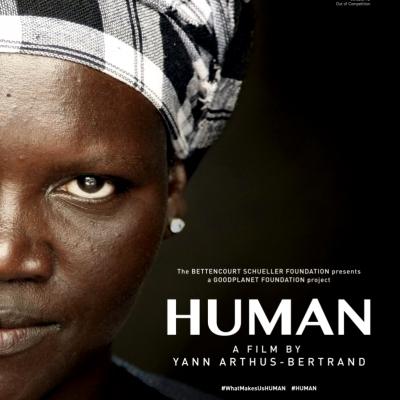 Киноклуб «Human»