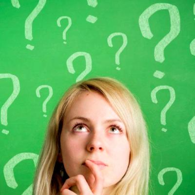 Практикум «Кто я? Что значит быть Человеком?» + презентация курса «Философия для жизни»