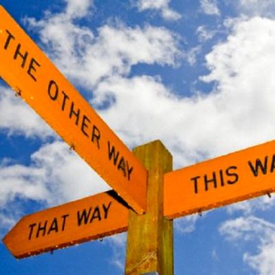 судьба предопределенность или свобода выбора игры активны