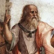 Спроси Платона о любви