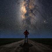 «Человек и его внутренняя природа» первое занятие из курса  «Философия для жизни»