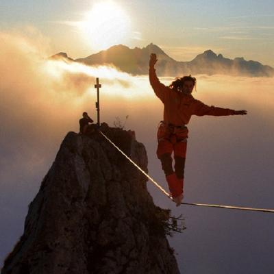 Практикум «Философия риска»