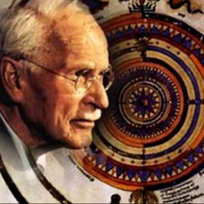 К.Г.Юнг. Психология и Алхимия»