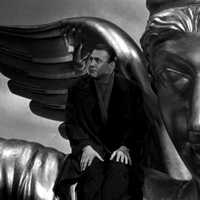 Киноклуб «Небо над Берлином»