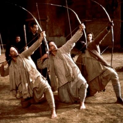 Мудрость Древней Индии. Бхагавадгита. Часть 1