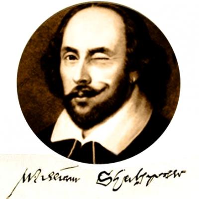 Лекция-расследование «Кто вы, господин Шекспир?»