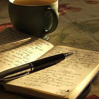 Практикум «Дневник как инструмент самопознания»