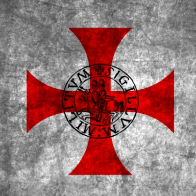 Тайны Ордена тамплиеров