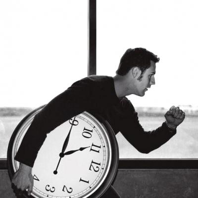 Практикум «Человек & Время» + презентация курса «Философия для жизни»