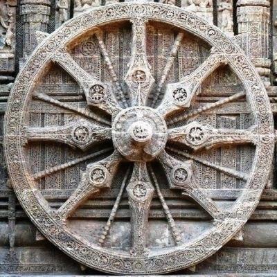 Мудрость Древней Индии «Бхагавад Гита», часть 2