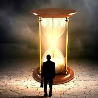 Практикум: « Время бежит »