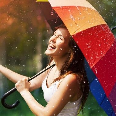 Лекция-практикум «Экология эмоций – первый шаг к счастью»