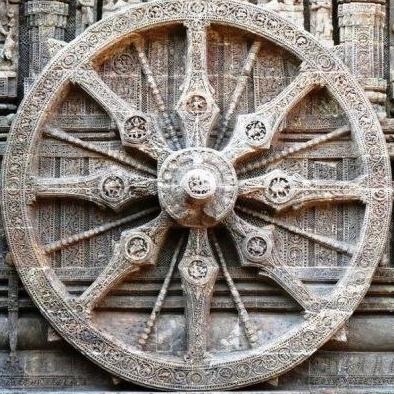 Лекция «Мудрость Древней Индии: Бхагавад Гита, часть 2 »