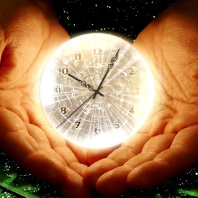 «Человек и Время»