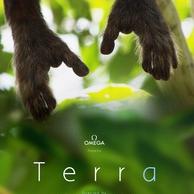 Философский киноклуб «Terra» (реж. Янн Артюс-Бертран)