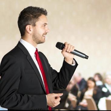 Риторика. Основы ораторского искусства. Учимся говорить правильно, ясно и убедительно
