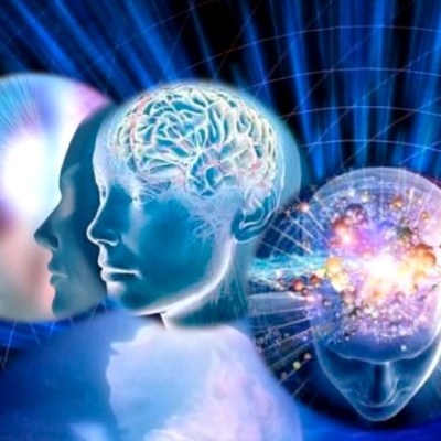 Загадки мозга и современная физика