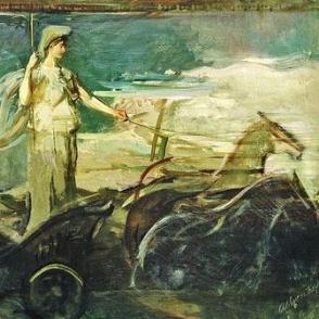 Платон о бессмертии души