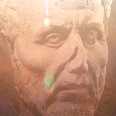 «Плотин. Философ – Идеалист» (набор в группу продолжается)