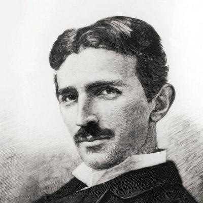 Лекция «Никола Тесла»