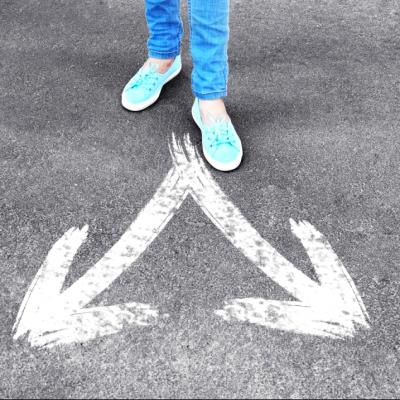 Лекция «Судьба: предопределенность или свобода выбора?»