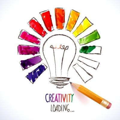 Практикум «Эврика! Основы творческого мышления»