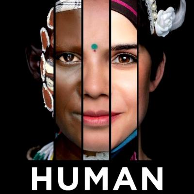 Показ фильма «HUMAN»