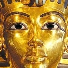 Древний Египет. Символы и послание