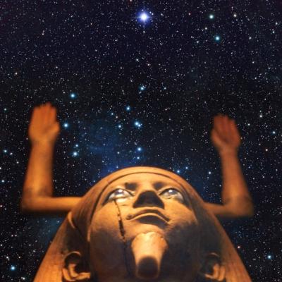 Лекция «Древний Египет. Справедливость как смысл жизни»
