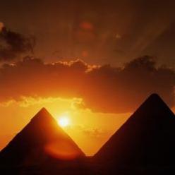 Лекция «Мудрость Древнего Египта»