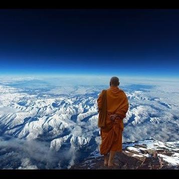 Три шага к мудрости. Читаем древние тексты Тибета.