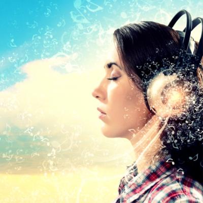 Музыкальный дайвинг. Учимся слушать сонату