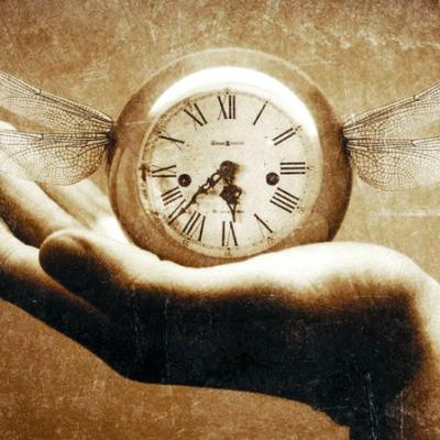 Человек & Время. Философский тайм-менеджмент