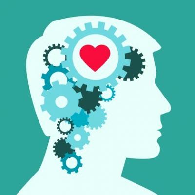 ONLINE лекция «Эмоциональный интеллект: как управлять своим состоянием?»