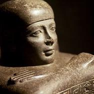 Философский Weekend. «Древний Египет»