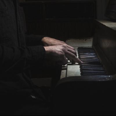 Практикум «Musica in tenebris»