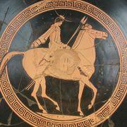 Мифологический дайвинг «Путь героя»