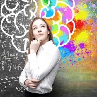 Интерактивная лекция «Эмоциональный интеллект: как управлять эмоциями»