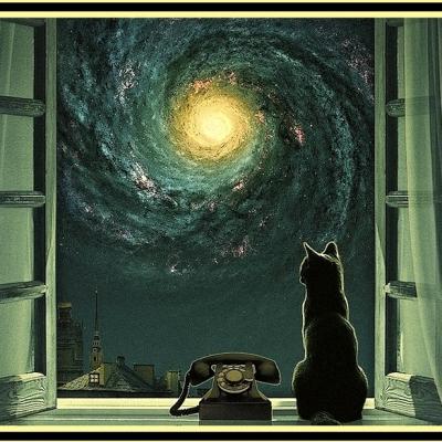 А. и Б. Стругацкие «За миллиард лет до конца света»